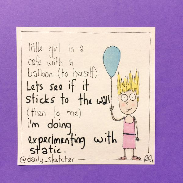 1 @daily_sketcher